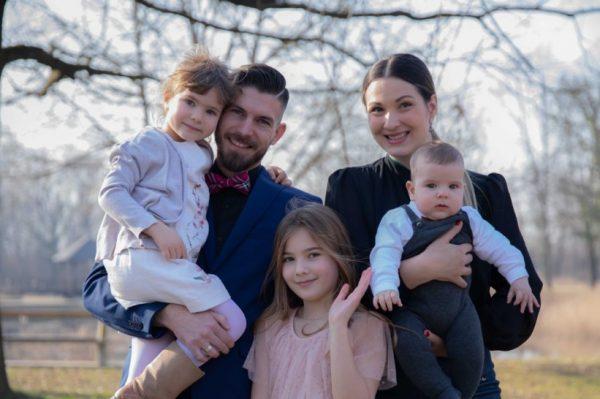 Tate za svoju djecu biraju najbolje – ovo su njihova Helen Doron iskustva