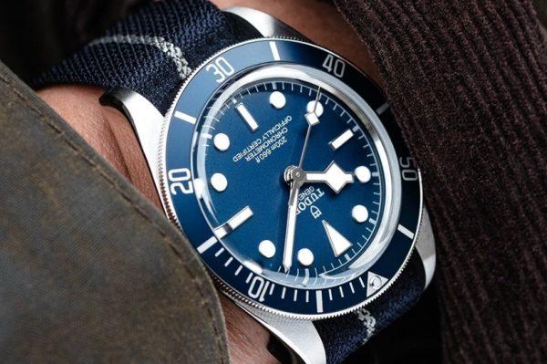 Ovo je 'must have' muški sat kojeg ćete i vi poželjeti