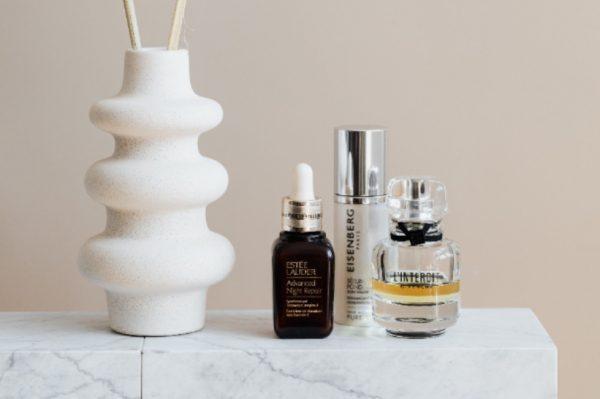 12 novih beauty proizvoda za koje vrijedi znati