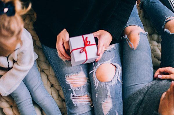 Shopping vodiči u kojima ćete sigurno pronaći savršen poklon