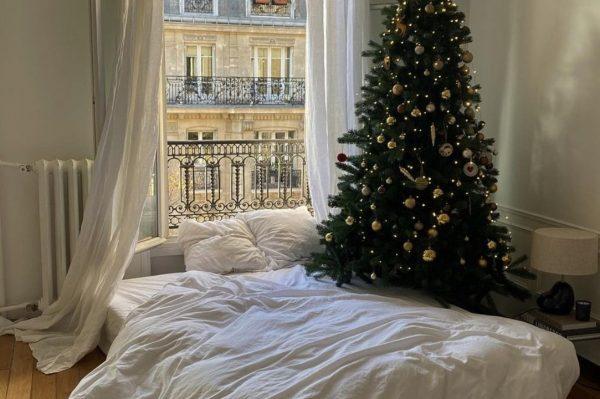 Najbolji sprejevi za posteljinu koja će danima mirisati svježe i čisto