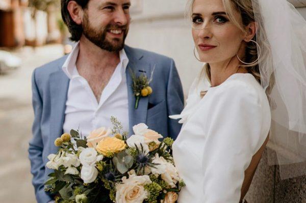 Kakvi se trendovi predviđaju za 2021. kad je riječ o vjenčanjima?