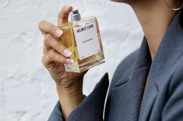 Najbolji parfemi koji mirišu na zimu