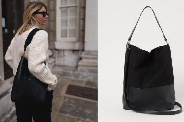 7 savršenih: Jedina torba koju ćete trebati za 2021.
