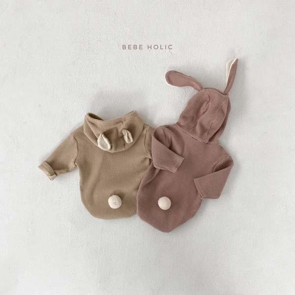 Bebe Holic bunny kombinezon