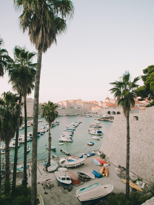 Najbolje destinacije u Hrvatskoj za posjetiti ove godine