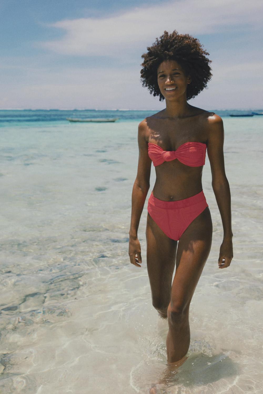 Fella kupaći kostimi 2021.