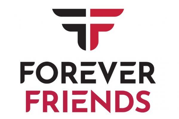 Forever Friends fondacija donirala za potresom pogođena područja