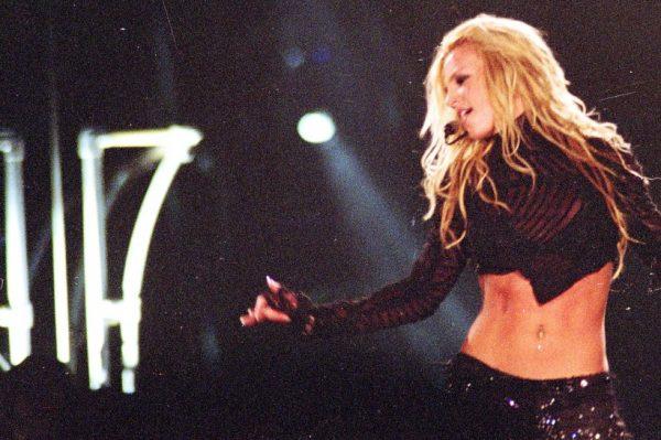 Dokumentarac koji će odgovoriti na neka od brojnih pitanja o životu Britney Spears