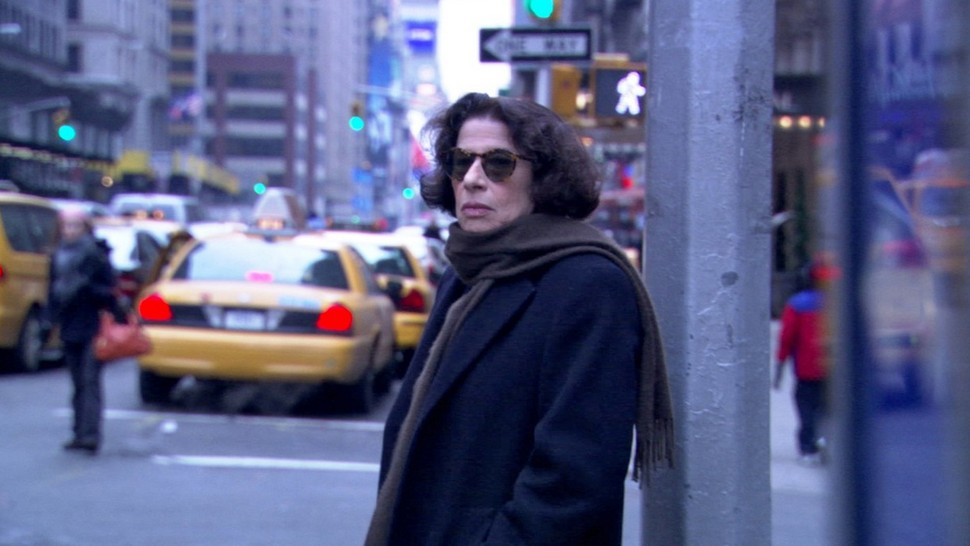 Fran-Lebowitz-cover