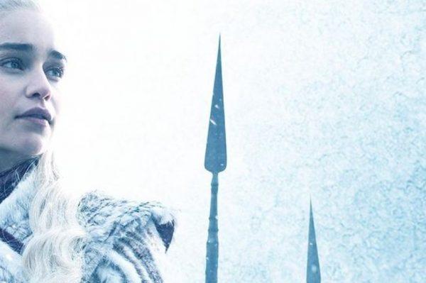 Journal man: Snimat će se Game of thrones animirana serija