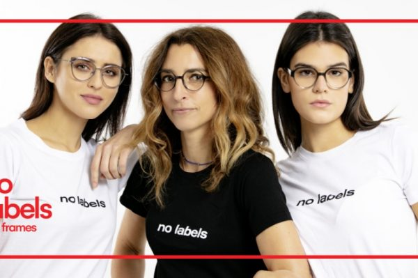 Journal.hr Good Vibes Only darivanje: kontrola vida i Frames dioptrijske naočale