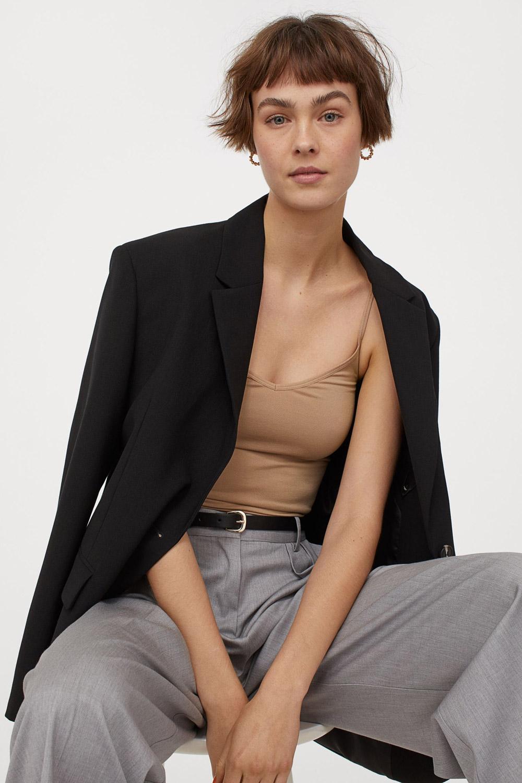H&M najbolji modeli kolekcija siječanj 2021.