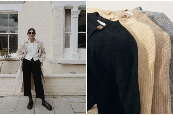 Odlična nova H&M kolekcija donosi sve što želimo u garderobi za 2021.