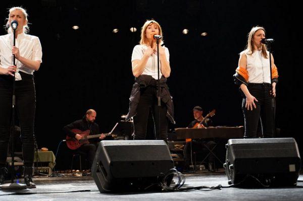 HNK u Zagrebu ovog vikenda organizira dvije jako zanimljive večeri s performansima