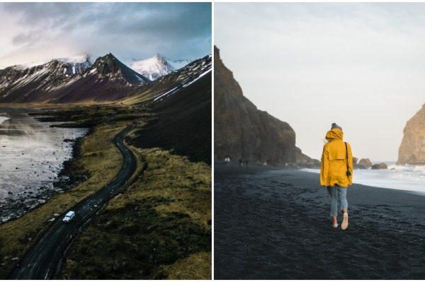 Island ima novu strategiju turizma koju bi svaka zemlja trebala preuzeti