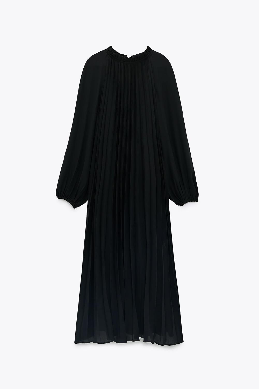 'It' haljine za 2021. Zara