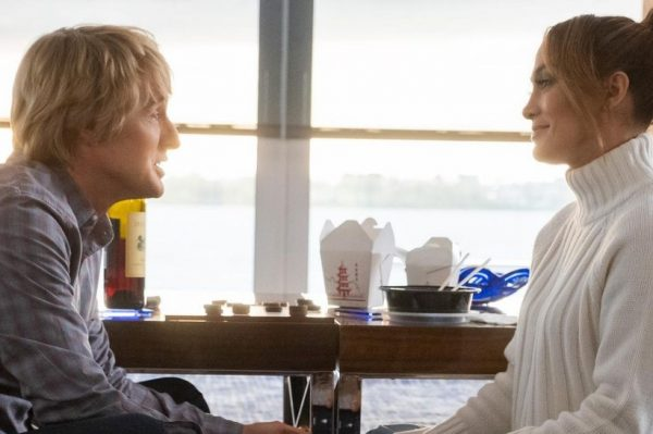 Nova romantična komedija u kojoj ove godine gledamo Jennifer Lopez