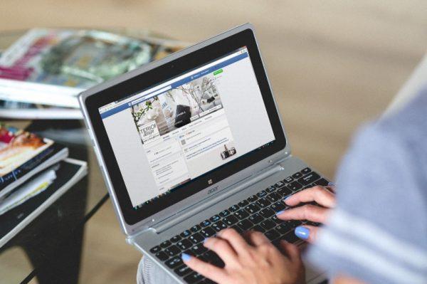 Znate li ispravno koristiti društvene mreže u slučaju hitnih situacija?