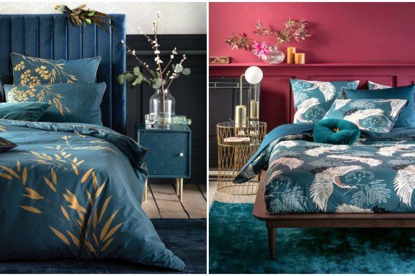 Ove predivne posteljine sada ćete pronaći na super popustu