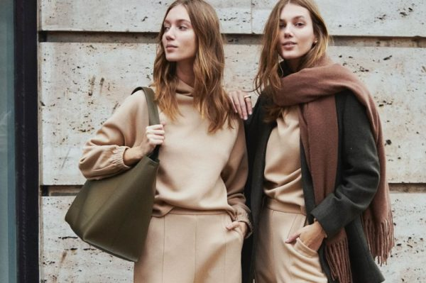 Kako nositi omiljene odjevne komade na različite načine?
