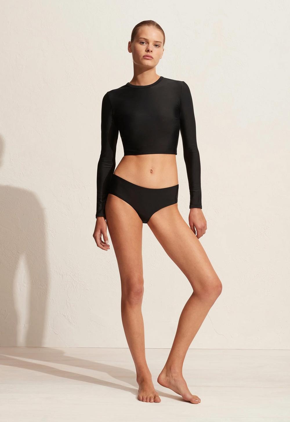 Matteau kupaći kostimi 2021.
