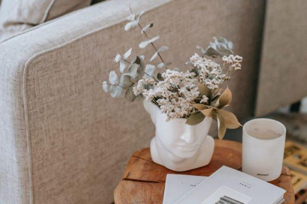Mirisi koji će vam pomoći da se opustite