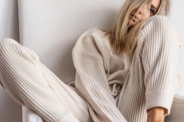Najugodnije pidžame u kojima ćete htjeti provesti cijeli vikend