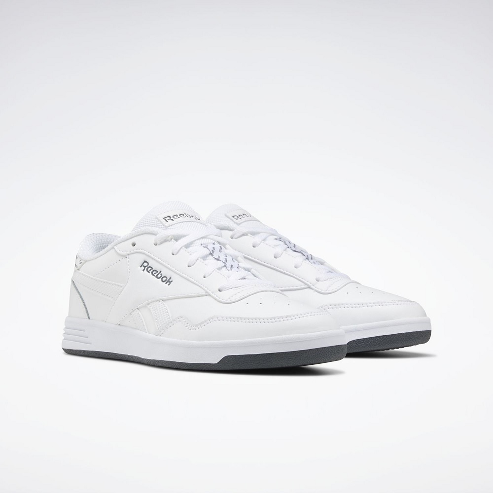 Reebok Royal Techque T bijele tenisice 2021.