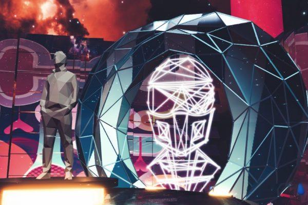 Elemental, Nipplepeople, ABOP i Chui predvode prvo izdanje Remotea, glazbenog festivala proširene stvarnosti