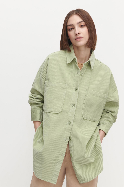 Reserved oversized košulja 2021.