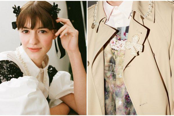 Donosimo prvi pogled na jednu od najdivnijih H&M kolekcija dosad