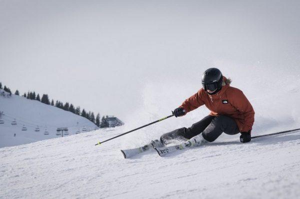 Otvorena je sezona skijanja na Sljemenu
