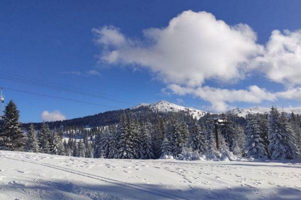 3 skijaške destinacije u Bosni i Hercegovini koje vrijedi posjetiti ove zime