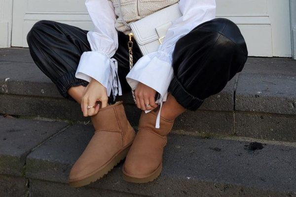 UGG ima odlično zimsko sniženje na najpopularnije modele čizama i papuča