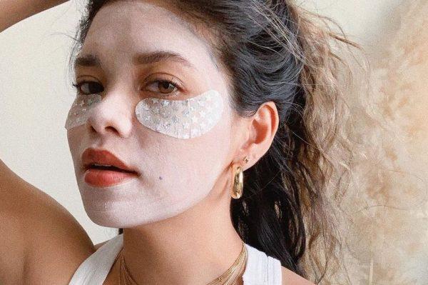 Hit skincare trend 'cleanical' obećava još ljepšu, zdraviju i sjajniju kožu