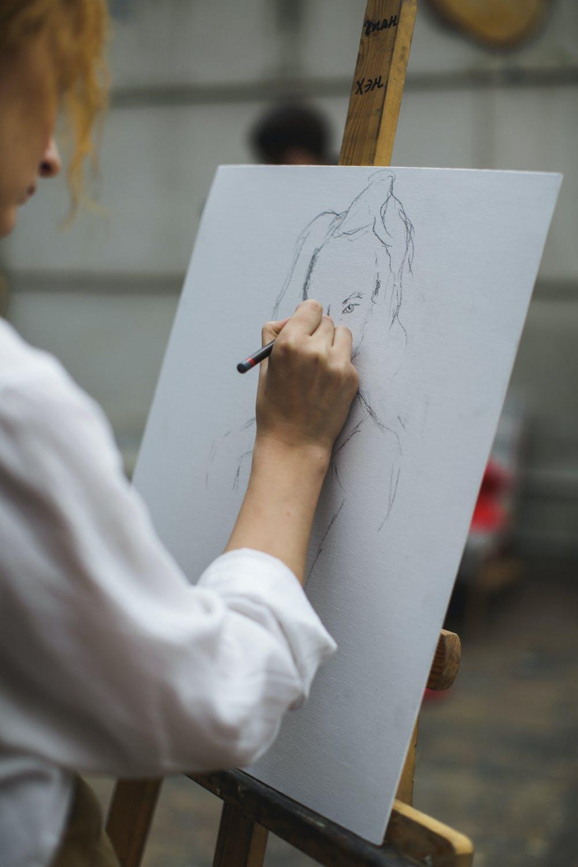 crtanje_pexels_2