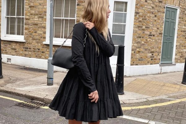 44 haljine koje možete pronaći na zimskom sniženju i nositi cijelu godinu