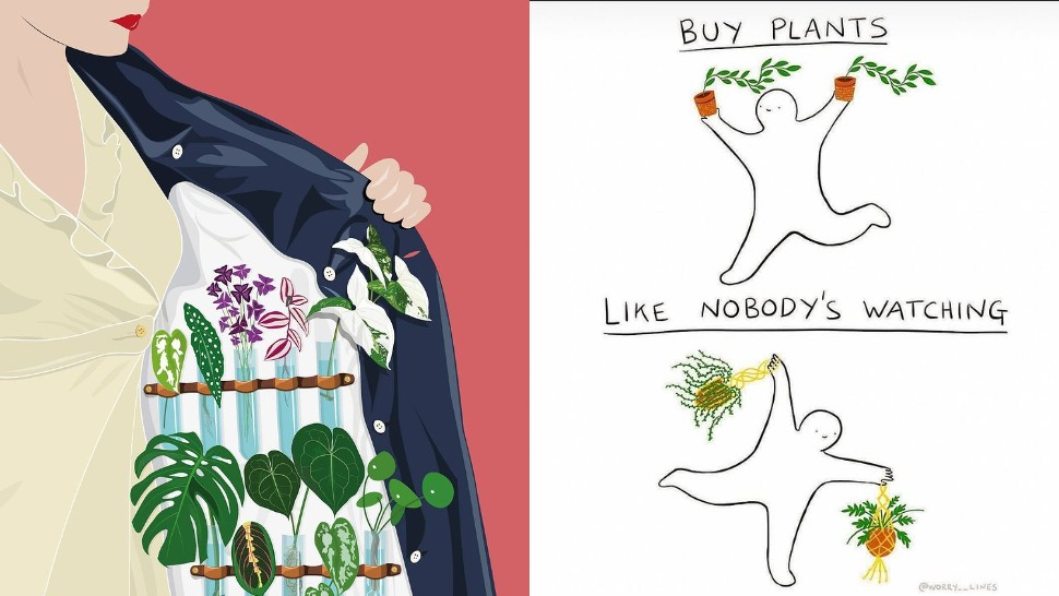 ilustracije_biljke_naslovna