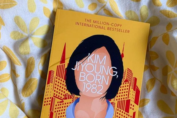Knjiga tjedna: Ako pročitate samo jedan roman ovog mjeseca, neka to bude ovaj