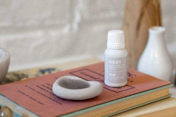 Mirisni kamenčić je novi hit dodatak za svaki dom