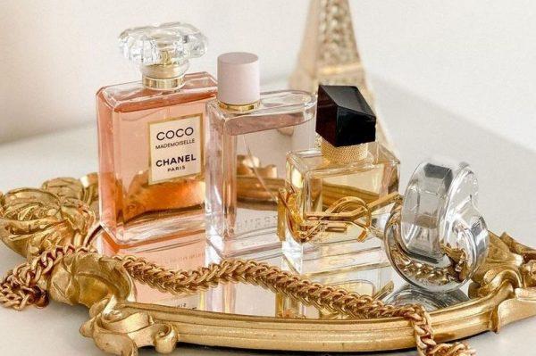 Ovo su trenutno najprodavaniji parfemi na svijetu