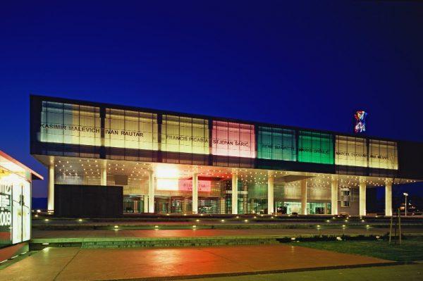 MSU priprema digitalnu noć muzeja