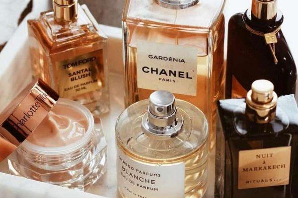 Top parfemi koji će se na vašoj koži zadržati cijeli dan