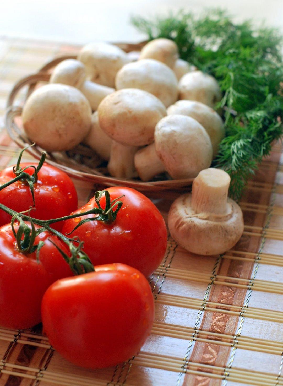 povrće-1