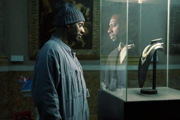 Pogledali smo: Serija 'Lupin' nije 'Money Heist', već napeta osobna osveta smještena u Pariz