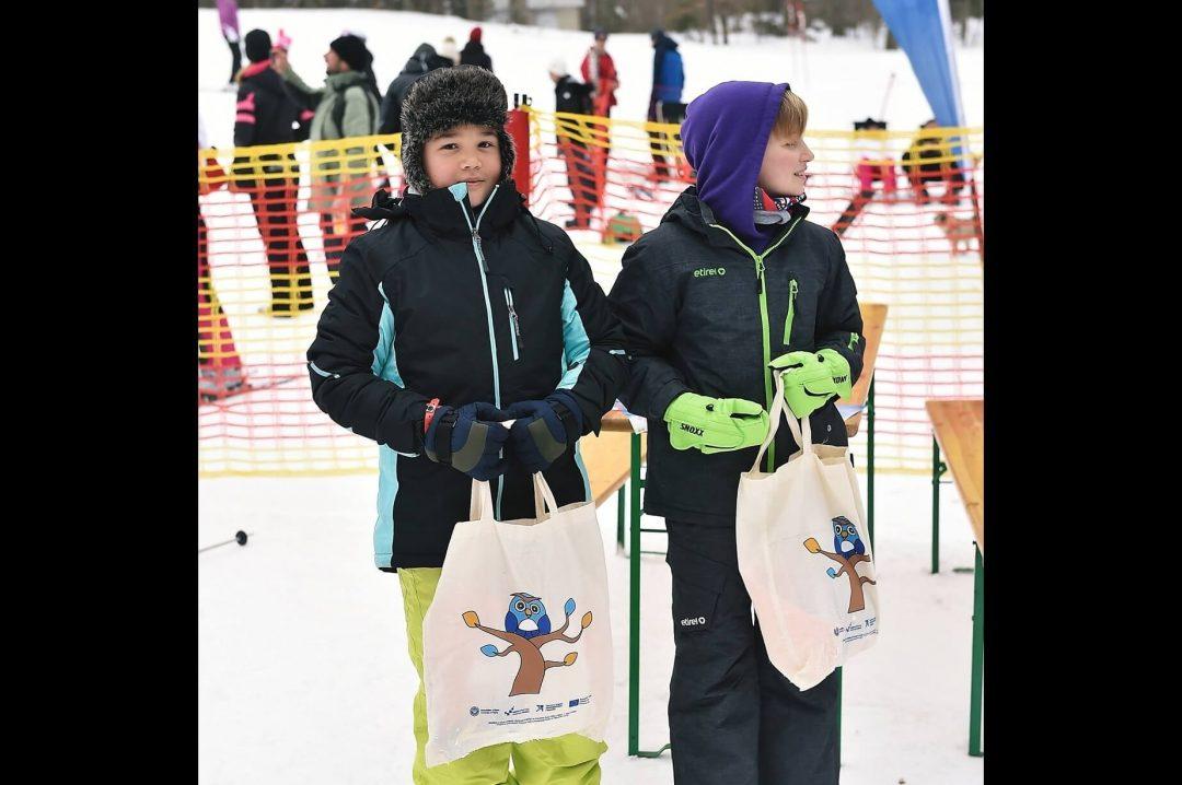 skijanje-platak-2