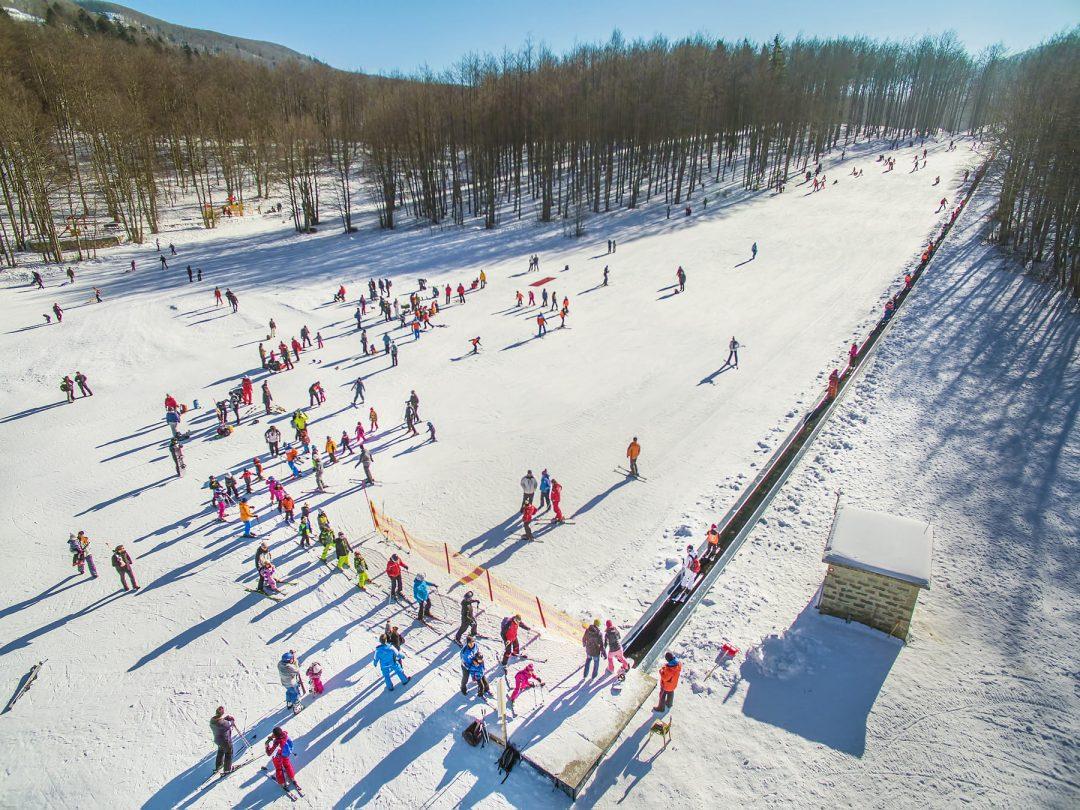skijanje-platak-4-