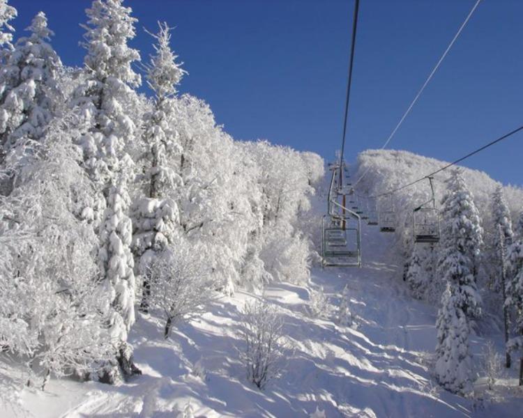 skijanje platak 5