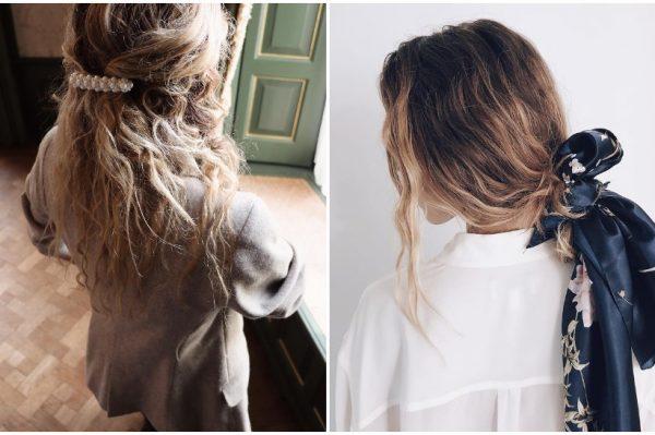 Stylish frizure kojima možete osvježiti svoj look u 2021.